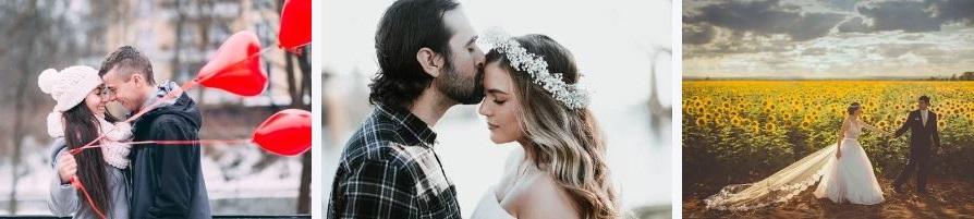 encontrar pareja cristiana